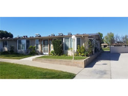Photo of 13681 St Andrews Drive , Unit 25G, Seal Beach, CA 90740 (MLS # PW17258871)