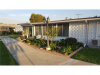 Photo of 1461 Merion Way , Unit 52L, Seal Beach, CA 90740 (MLS # PW17258941)