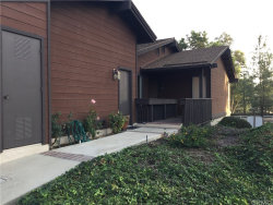 Photo of 1401 Pinon Place , Unit 1, Fullerton, CA 92835 (MLS # PW17259081)