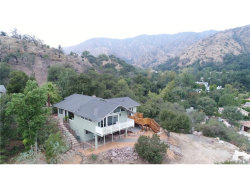 Photo of 1019 N Easley Canyon Road, Glendora, CA 91741 (MLS # PW17259193)