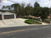 Photo of 19291 Fairhaven Ext., Santa Ana, CA 92705 (MLS # PW17259197)