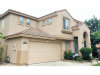 Photo of 3060 Tara, Costa Mesa, CA 92626 (MLS # PW17259537)