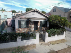 Photo of 584 W Santa Cruz Street, San Pedro, CA 90731 (MLS # PW17259812)