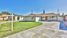 Photo of 14850 Anola Street, Whittier, CA 90604 (MLS # PW17259951)