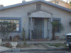Photo of 3604 W Hazard Avenue, Santa Ana, CA 92703 (MLS # PW17259975)