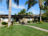 Photo of 19081 E Avenida Palmar, Orange, CA 92869 (MLS # PW17260685)
