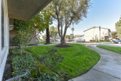 Photo of 8488 Benjamin Drive , Unit 9, Huntington Beach, CA 92647 (MLS # PW17260816)