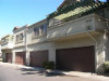 Photo of 8439 UNIT E Sunset Trail Place , Unit E, Rancho Cucamonga, CA 91730 (MLS # PW17261077)