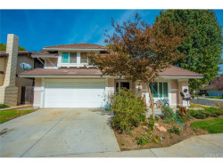 Photo of 625 Lyons Way, Placentia, CA 92870 (MLS # PW17262193)