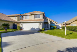 Photo of 1509 Ray Drive, Placentia, CA 92870 (MLS # PW17262546)