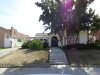 Photo of 2316 W 75th Street, Los Angeles, CA 90043 (MLS # PW17262814)