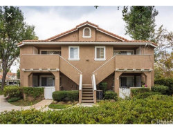 Photo of 9 Via Cresta, Rancho Santa Margarita, CA 92688 (MLS # PW17264302)