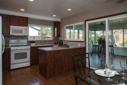 Photo of 5432 Westmoreland Drive, Yorba Linda, CA 92886 (MLS # PW17265817)