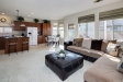 Photo of 543 Robins Place, Brea, CA 92823 (MLS # PW17266597)