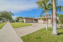 Photo of 1511 E Fairway Drive, Orange, CA 92866 (MLS # PW17267624)