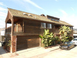Photo of 3811 River Avenue, Newport Beach, CA 92663 (MLS # PW17267686)