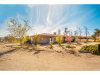 Photo of 18205 Talisman Street, Hesperia, CA 92345 (MLS # PW17267857)