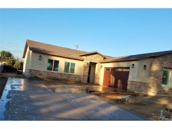 Photo of 1935 E Eckerman ave, West Covina, CA 91791 (MLS # PW17267907)
