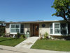 Photo of 1240 Scioto , Unit M9-228-L, Seal Beach, CA 90740 (MLS # PW17268197)