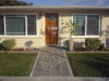 Photo of 13430 St. Andrews Drive , Unit 72G, Seal Beach, CA 90740 (MLS # PW17268841)