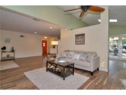 Photo of 1548 E San Carlos Place, Orange, CA 92865 (MLS # PW17269402)