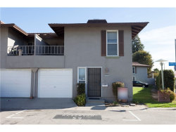Photo of 10401 Carlyle Court, Cypress, CA 90630 (MLS # PW17270349)