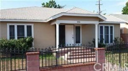 Photo of 327 Normandy Place, Santa Ana, CA 92701 (MLS # PW17270794)