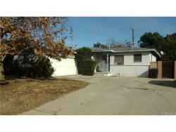 Photo of 13432 Lilly Street, Garden Grove, CA 92843 (MLS # PW17271081)