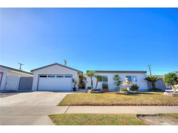 Photo of 10291 Christopher Street, Cypress, CA 90630 (MLS # PW17271232)