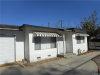 Photo of 193 E 1st Street, San Jacinto, CA 92583 (MLS # PW17271344)