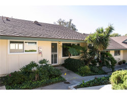 Photo of 17856 Ranch Drive , Unit 6, Yorba Linda, CA 92886 (MLS # PW17271843)