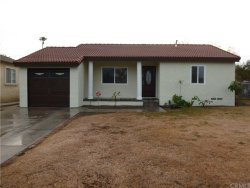 Photo of 7756 Gainford Street, Downey, CA 90240 (MLS # PW17272118)