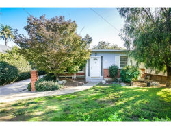Photo of 4682 Rio Avenue, Long Beach, CA 90805 (MLS # PW17272158)