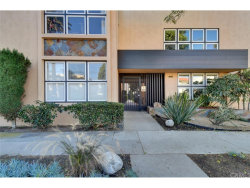 Photo of 952 2nd Street E , Unit 7, Long Beach, CA 90802 (MLS # PW17272161)