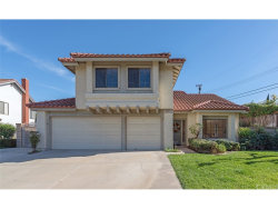 Photo of 17691 Rebecca Lane, Yorba Linda, CA 92886 (MLS # PW17272389)