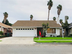 Photo of 2528 W Hood Avenue, Santa Ana, CA 92704 (MLS # PW17272396)