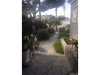 Photo of 115 Surf Place, Seal Beach, CA 90740 (MLS # PW17272510)