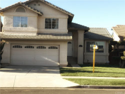 Photo of 920 Amherst Street, Corona, CA 92880 (MLS # PW17272848)