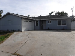 Photo of 4902 Bruce Avenue, Santa Ana, CA 92703 (MLS # PW17272857)