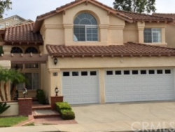 Photo of 22 Monserrat Place, Lake Forest, CA 92610 (MLS # PW17273052)