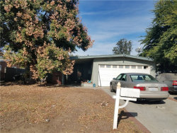 Photo of 1991 Arthur Avenue, Pomona, CA 91768 (MLS # PW17274215)