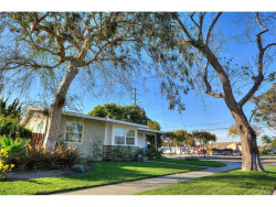 Photo of 2957 Monogram Avenue, Long Beach, CA 90815 (MLS # PW17274509)
