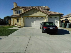 Photo of 1752 Wheatfield Way, San Jacinto, CA 92582 (MLS # PW17275388)