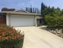Photo of 935 Orangewood Drive, Brea, CA 92821 (MLS # PW17275463)