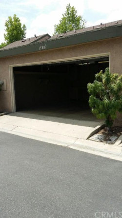 Photo of 15887 Indies Court, Fountain Valley, CA 92708 (MLS # PW17276644)