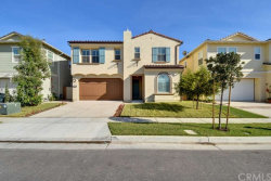 Photo of 19412 LAMB LANE, Huntington Beach, CA 92646 (MLS # PW17277012)