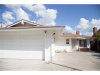 Photo of 3834 Loma Lane, Baldwin Park, CA 91706 (MLS # PW18001401)