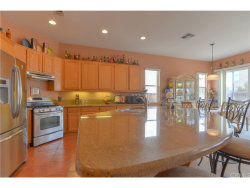 Photo of 34588 Sourwood Way, Winchester, CA 92596 (MLS # PW18002682)