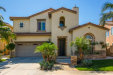 Photo of 17154 Black Walnut Court, Yorba Linda, CA 92886 (MLS # PW18003351)