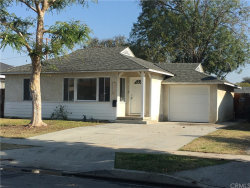 Photo of 13806 Woodruff Avenue, Bellflower, CA 90706 (MLS # PW18003720)